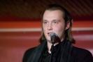 Piotr Cieński