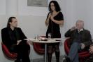 Piotr Cieński, Magdalena Koperska, Zbigniew Jerzyna